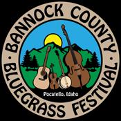 Bluegrass Festival 2020